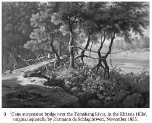 Temshang
